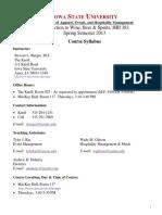 HRI383.pdf
