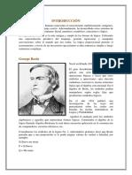 Formas-proposicionales.docx
