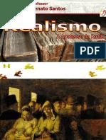 06 Escolas Literarias Realismo