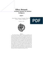 Effect Whitepaper