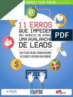 ebook-avalanche-de-leads-fagner-borges-felipe-pereira.pdf