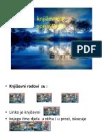 knjiľevnost 6.r..ppt