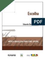 escolha-eduardo-d-carvalho.pdf