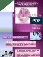 Presentación de la epidemiológia alicia martinez.pptx