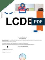 Licenciado en Creación y Desarrollo de Empresas _ Profesional