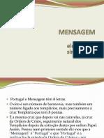 mensagem-elementossimblicos-120121052906-phpapp01.pdf