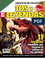 Muy Interesante Mitos y Leyendas.pdf
