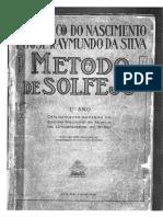 150015956-Metodo-Solfejo-Ano-1.pdf