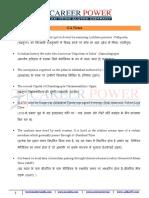 Important_GA_Notes.pdf