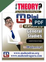 Digi Notes Gs Eng 16-12-17