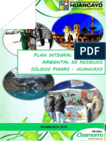 PIGAR HUANCAYO 2016.pdf