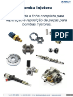Peças-Diesel.pdf
