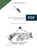 Curso_Comunicacines(1)