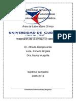 Enfermedad Alergica.docx