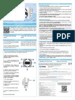 TEMP-08E-instr.pdf1970107587