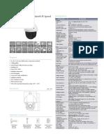 Huawei Ipc6625-z30 Datasheet