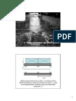 Imbornales 2.pdf