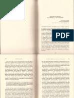 2009 Coudart Diario Méx Era Act.pdf