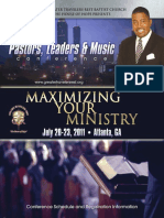 Maximize Your Ministry.pdf