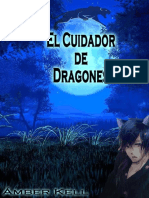 AK3ll - Cuidador de Dragones