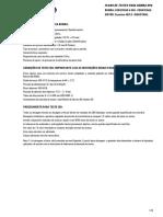 Plano de Teste de Bomba Injetora Delphi.pdf