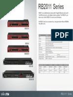RB2011_series-160118111327.pdf