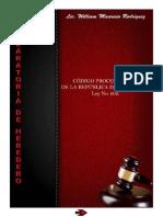 Declaratoria de Heredero Interactivo2.pdf