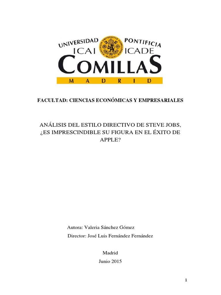 a8035edbc06 TFG001104.pdf