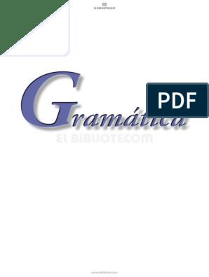 0158 Semántica pdfMorfología 01 diccionario 0001 a enciclopedico lF1cu53TKJ