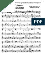 kupdf.com_disparada-jair-rodrigues-original-solm.pdf