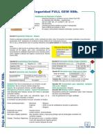 hoja S FG50lb.pdf