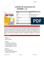 File-1485811237