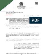 Documento 154297