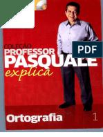 Pasqual 01
