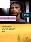 08. VICTORIA EN CRISTO.ppt
