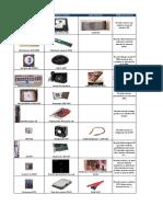 SI_Tarea01.pdf