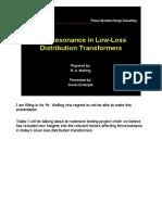 delta feroresonance effects.pdf