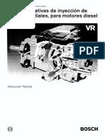 SISTEMAS-DE-INYECCION-DIESEL-BOMBAS-ROTATIVAS-DE-EMBOLOS-RADIALES.pdf