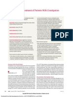 journal - Evaluation and Treatment of Patients With Constipation.pdf