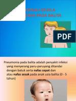 MENGENAL PNEUMONIA.pptx