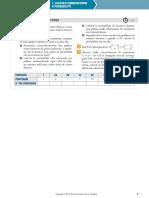 Calc Comb Prob Cap01 IN1h-PrimaProva