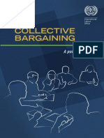 COLLECTIVE Policy Guide.pdf