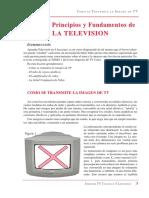 ATV Leccion1