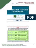 EXPEDIENTE-TECNICO-2.pdf