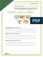 1p_escritura creativa.pdf