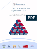 KA_ejercicios_de_estimulacion_cognitiva(3).pdf