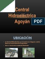 centralhidroelctricaagoyn-110503200615-phpapp01