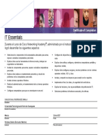 CARLOS+SAULRODRIGUEZ+ZAVALA-GSI1411+IT+ESENTIALS-Certificate