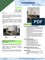 Manual Escaleras manuales FD-44.pdf