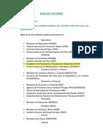 Asesoria 2 - Benatell (1)